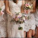 Pick the Best Wedding Party Attire for a New Bedford Wedding