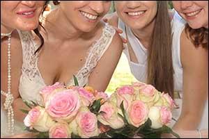 plan a wedding in massachusetts