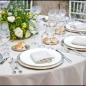 How to Plan a Beautiful Wedding Reception in Massachusetts