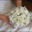 Plan a Wedding Reception at MA Wedding and Banquet Facility