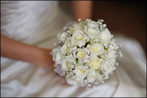 wedding-reception-massachusetts
