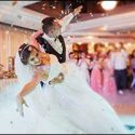 Swansea Wedding Reception Planning: Choose the Venue First