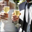 Swansea Wedding Reception Planning: Reception Toast Etiquette