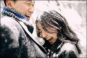 winter event planning in southeastern massachusetts