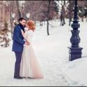 Planning a Beautiful Winter Wedding Reception in Swansea, MA